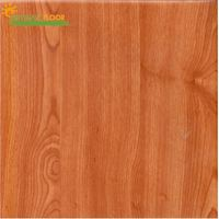 textured non-slip virgin indoor outdoor basketball flooring price for commercial use