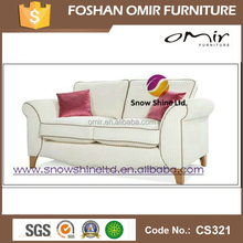 High Range Sofas