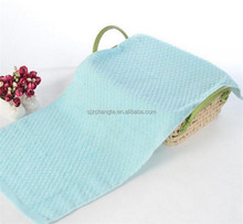 Alibaba thick guest hand towels discount hand towels wholesale