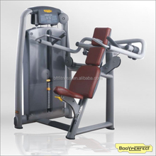 As seen on TV Shoulder Press Fitness and Bodybuilding Fitness Equipment