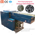 Rags crushing machine jute cutting machine fiber cutter