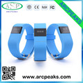 2016 smart bracelet with sdk Activity Tracker Sensor Bracelet heart rate monitor smart bracelet bluetooth