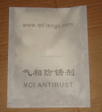 Factory high purity VCI anti rust Vapor Corrosion Inhibitor