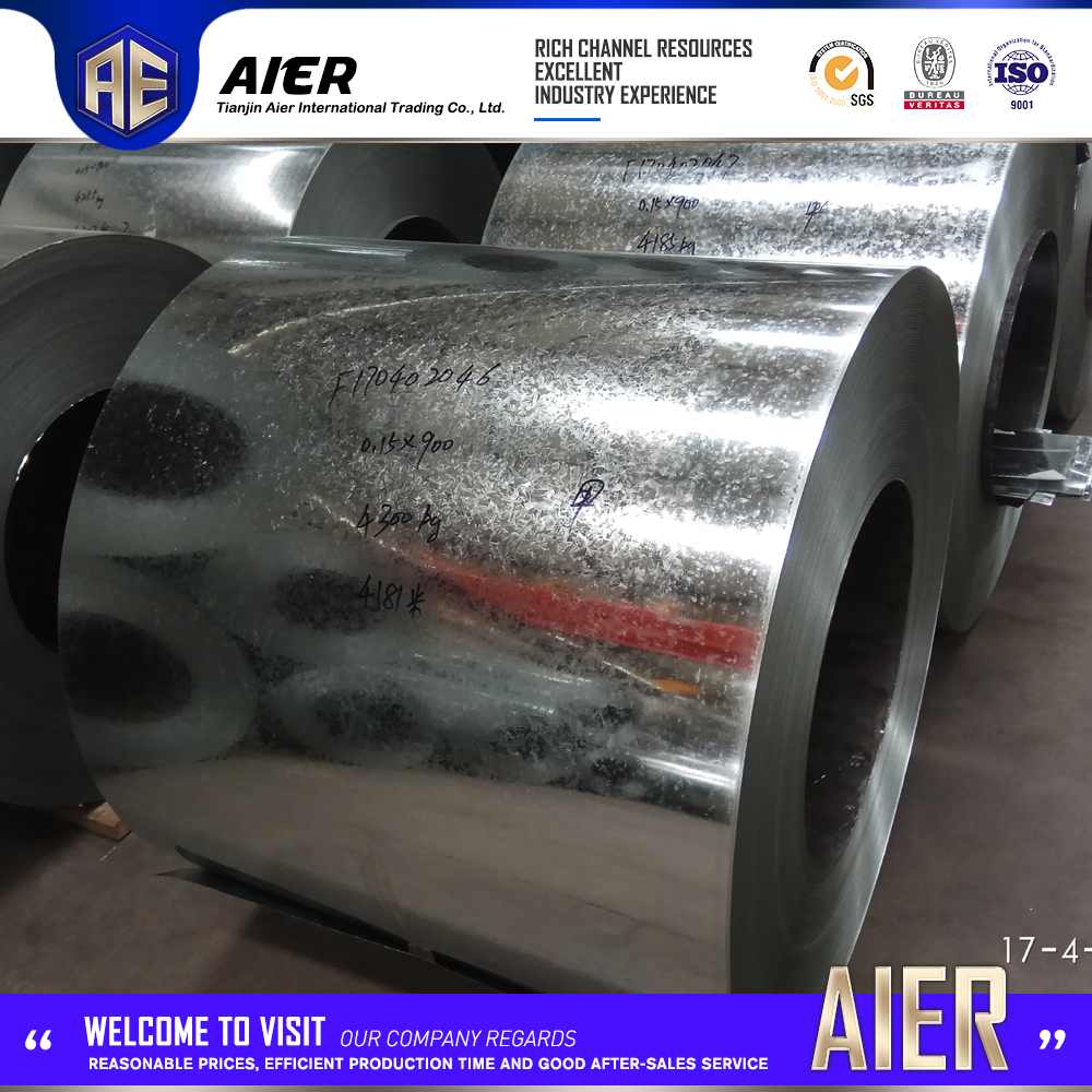 Multifunctional deep drawing cold rolled coils sheet color coated textured steel coil with CE certificate