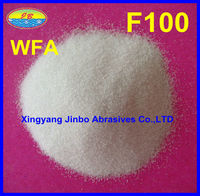 High Purity Polishing Alumina Powder from China In Fine Price