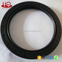 High Precision Tractor tto 120*155*14 tc Rubber Oil Seal/ Excavator Parts Gearbox Oil Seals kit
