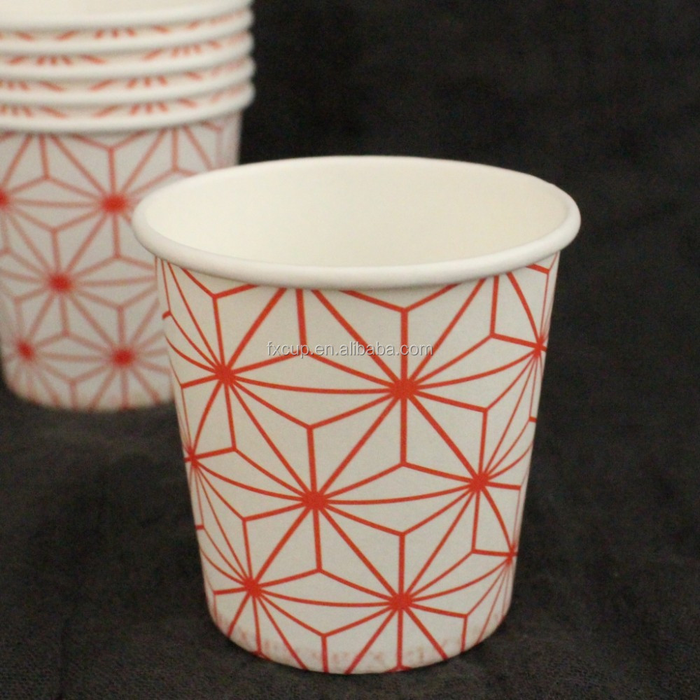paper cup price Takenewindus is a leading paper cup manufacturers & paper cup raw material supplier in krishnagiri,vellore, salem, dharmapuri,tamilnadu, india we offers quality & hygienic wholesale paper cups and branded itc paper cup raw material at reasonable price.