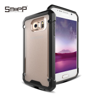 Smapp brand bumper tpu back case cover for innovative phone cases