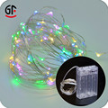 3m 30lights Battery Operated Led String Lights Amazon Hot Sale Christmas Outdoor String lightds