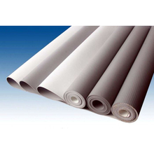 [MANUFACTURER] PE Film Laminated Non Woven Fabric