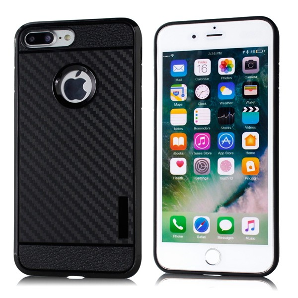 Shockproof Mobile Phone Case For Iphone 7,For Iphone 7 Case Tpu,For Iphone 7 Case