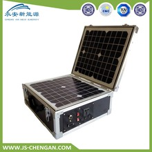 photovoltaic solar panel solar energy lighting saving lamp