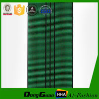 Promotional cheap pp sofa elastic webbing belt with low price
