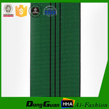 Promotional cheap price pp sofa elastic webbing belt