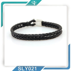 women accessories china,handmade fashion bracelets
