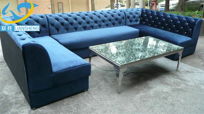 List Manufacturers of Round Lobby Sofa, Buy Round Lobby Sofa, Get ...