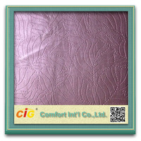 leather furniture covers & vinyl covering for furniture PVC Leather