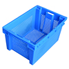 /product-detail/customzied-security-bread-plastic-crate-for-supermarket-60768778474.html