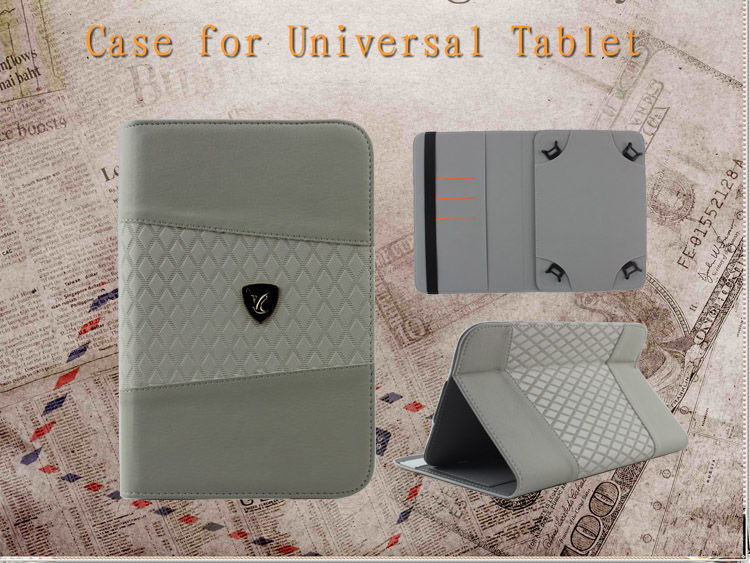 "Hot selling 8 inch tablet case universal for Tablet pc MID colorful PU Leather Material 7""/8""/9""/9.7""10.1"""