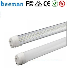 ul 4ft led tube led strip light remote controls high quality 100w led high bay lamps