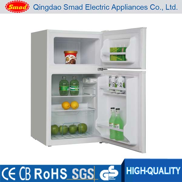 wholesale 88L national small refrigerator freezer