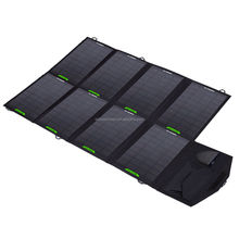28W Hot Sale portable cheap travel smart solar charger waterproof solar panel for mobile phone