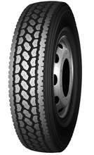 hot sale high quality 11r22.5 radial truck tire for USA market cheap price