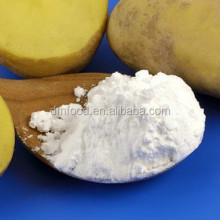 modified potato starch from China