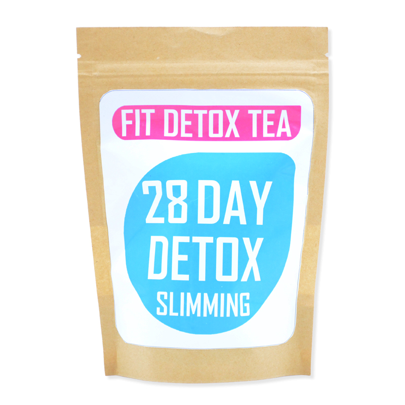 28 days detox benefit slim tea nigeria for fast organic detox