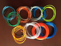 EL wire, various specification