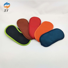 Popular comfortable colourful patch eyes for men and women