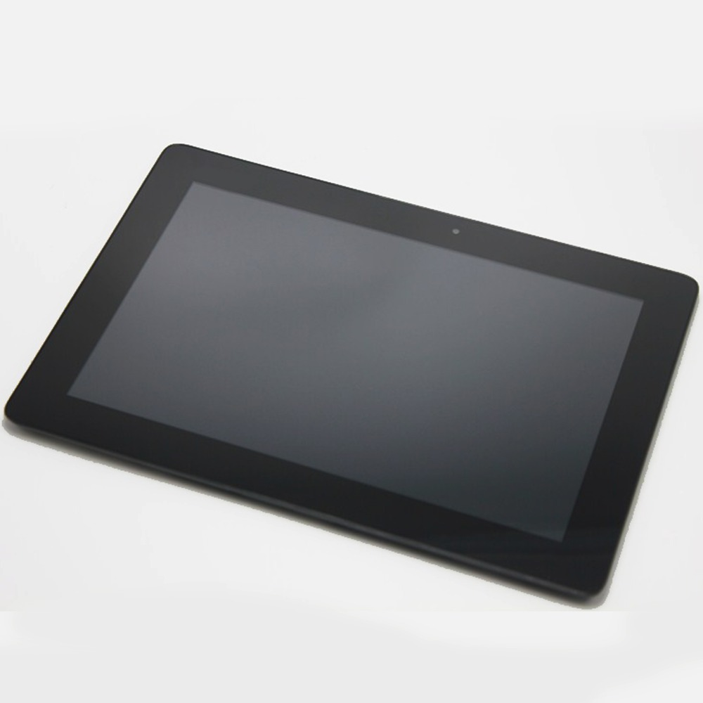 "LCD Display Assembly Touchscreen Panel for <strong>10</strong>.1"" Asus MeMo Pad <strong>10</strong> ME302C K00A"