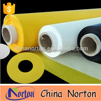 DPP 160 micron t shirt silk screen printing mesh fabric NTM-P0057L