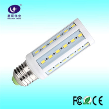 Professional manufacturer Latest design LED 25W corn light E27 pure white with 5630 SMD