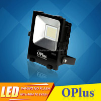 China Supply New Design Super Bright Outdoor 50W LED Flood Light