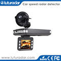 Cheapest Dash Cam VGR-B Radar Detector With Full Band Voice LED Display