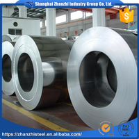 420 Stainless Steel Sheet Coil 420J2