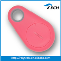alibaba china children anti-lost alarm key finder for iphone6