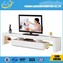 Living Room TV Cabinet Designs / Living Room Furniture TV Stand / TV Table -#TV005-M3