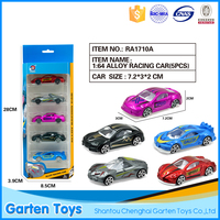 1:64 China super cheap die cast cars collection toys