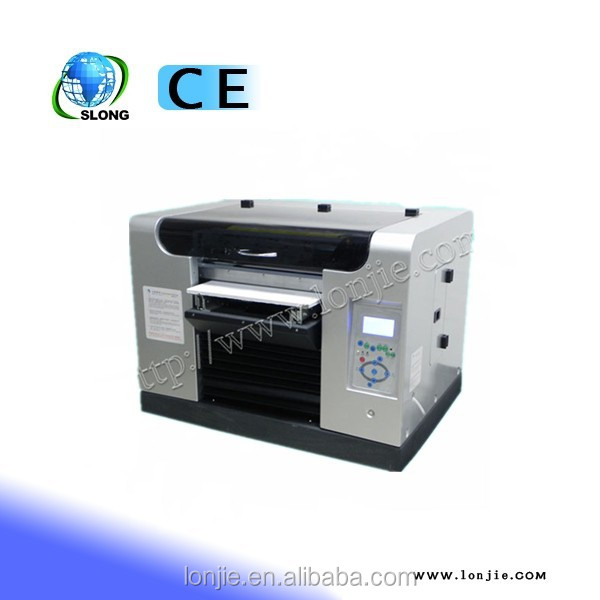 inkjet printer, inkjet refill machine, inkjet cartridge