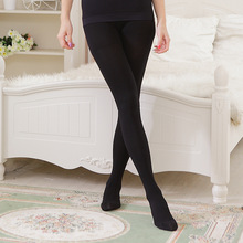 Samples Free Hot Women Black Slimming Legging Pantyhose Tights Japanese Sexy Pantyhose