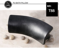 high quality spa pillow set