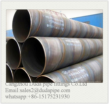 seamless steel carbon pipe saw oil saw quality products steel pipe and Tube