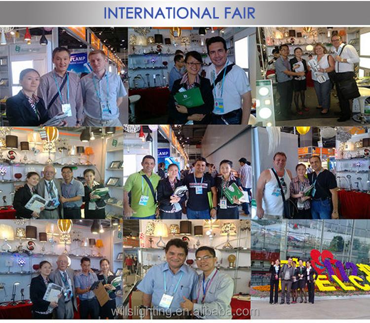 international fair.jpg