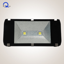 BQ-SD600-100W Beeqoo Bisu low price delos led tunnel light