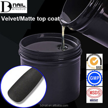 factory supply OEM 1000ml normal, no-washing, remover, matte UV gel nail top coat & base , acrylic primer