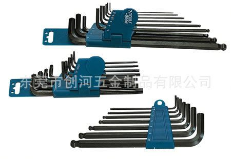 Lowest price tire wrench for truck wholesale!