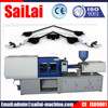 SL230T injection moulding machines injection mouldin g disadvantages