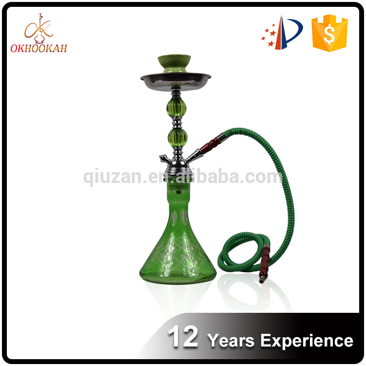 competitive price shisha molasses With Factory Wholesale Price